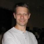 Eric Kuehn