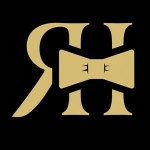 RH-logo_small