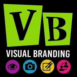 VB Sign black bg 3