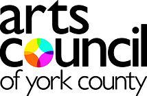 artsCouncilYorkCounty0312-3