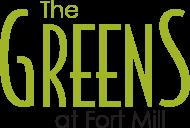 Greens-logo-sub