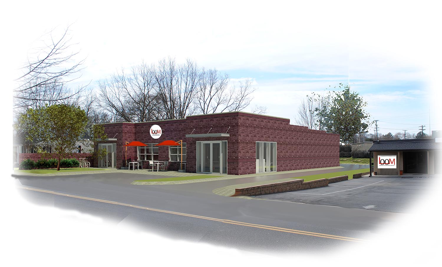 academy exterior rendering-final2 small