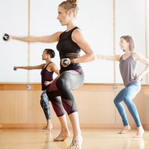 barre3stockphoto